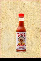 Tapatio Flasche 148ml