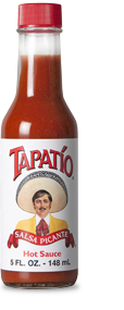 http://www.tapatio.de/images/project-elements/tapatio1.png